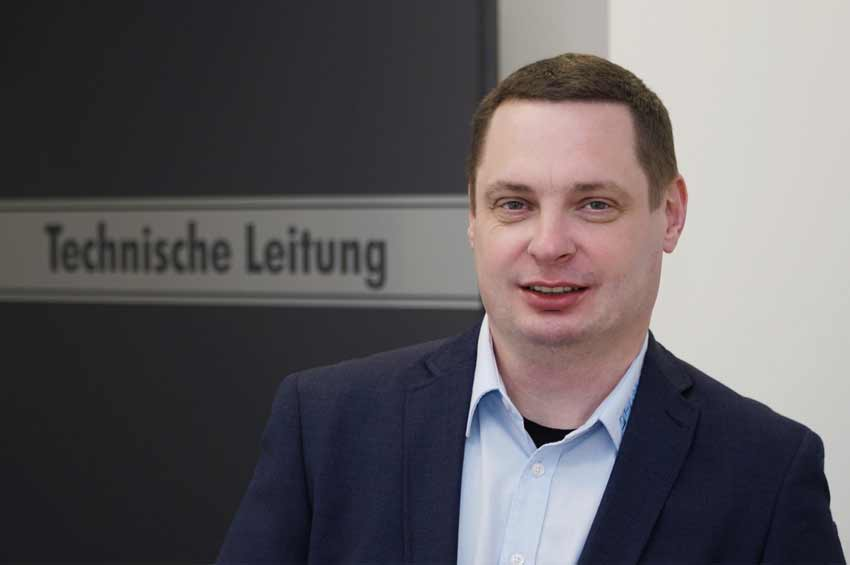 Jörg Kalmbach