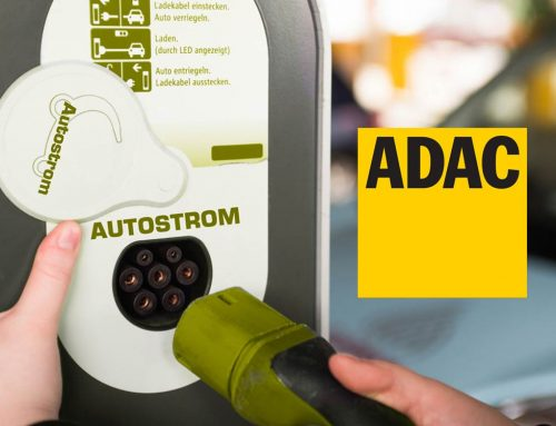 E-Mobility-Partner ADAC Württemberg